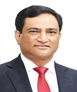 Mohd. Ataur Rahman Bhuiyan