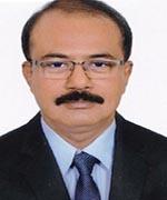 Engr. Sukumar Bhowmik