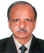 Engr. Md. Abul Kashem