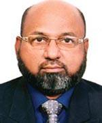 Muhammed Abul Hashem