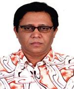 Md. Imrul Quais
